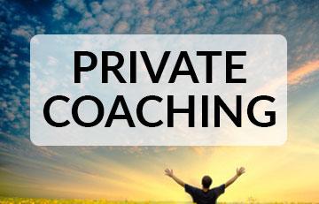 Private-Coaching-360x231