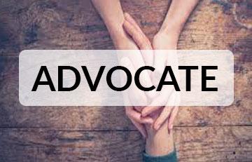 advocate-360x231