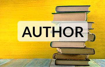 author-2-360x231