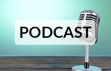 podcast-360x231