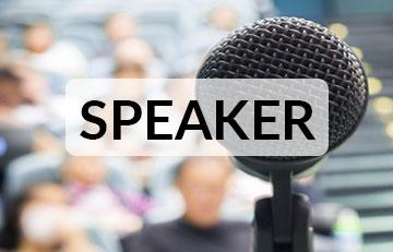 speaker-1-360x231